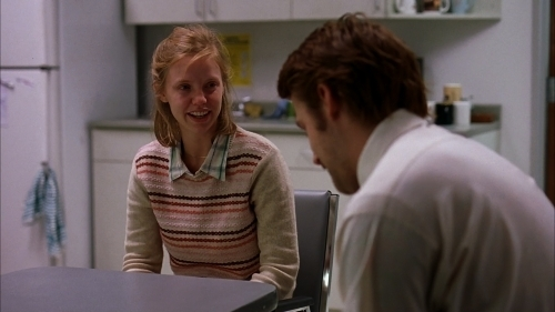 'Lars and the Real Girl' Trailer Screencaps [2007] - ryan-gosling Screencap