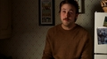 ryan-gosling - 'Lars and the Real Girl' Trailer Screencaps [2007] screencap