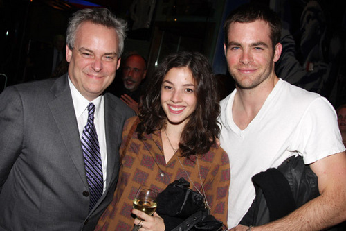 """""""The Royal Family"""" Broadway Opening Night"""