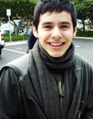 david archuleta lyricsdavid archuleta crush, david archuleta – crush скачать, david archuleta – crush перевод, david archuleta crush mp3, david archuleta - numb, david archuleta mp3, david archuleta something 'bout love, david archuleta - numb lyrics, david archuleta 2016, david archuleta lyrics, david archuleta instagram, david archuleta a little prayer, david archuleta my hands, david archuleta christmas, david archuleta you can, david archuleta youtube, david archuleta family, david archuleta desperate, david archuleta prayer, david archuleta mirrors