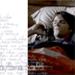 1.10 Asylum - winchesters-journal icon