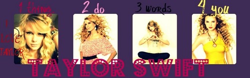 Taylor Swift wallpaper titled 1234 TAYLOR SWIFT