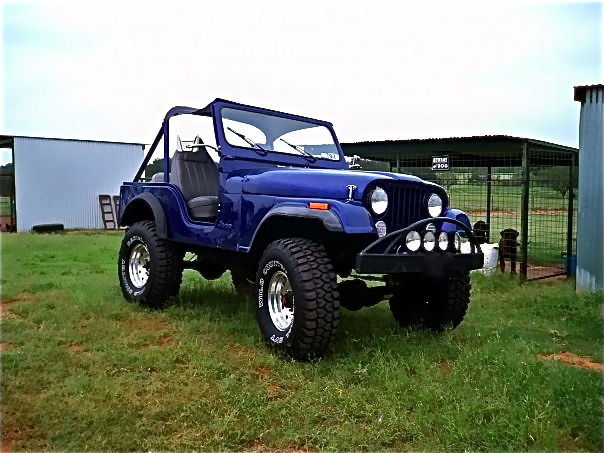 Jeep Images 1977 Jeep Cj5 Wallpaper And Background Photos 19801573