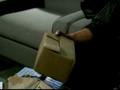 csi - 1x12- Fahrenheit 932 screencap