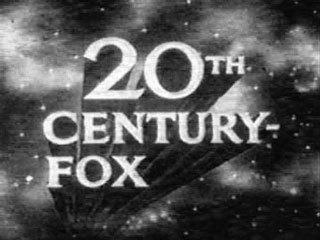 20th Century-Fox televisi (1959)