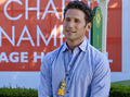 royal-pains - 2x13 screencap