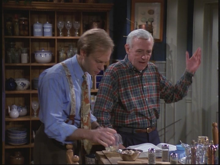 Frasier - Página 3 4x07-A-Lilith-Thanksgiving-frasier-19822093-720-540