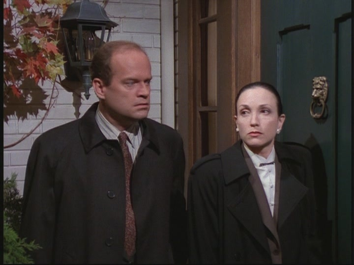 Frasier - Página 3 4x07-A-Lilith-Thanksgiving-frasier-19822575-720-540
