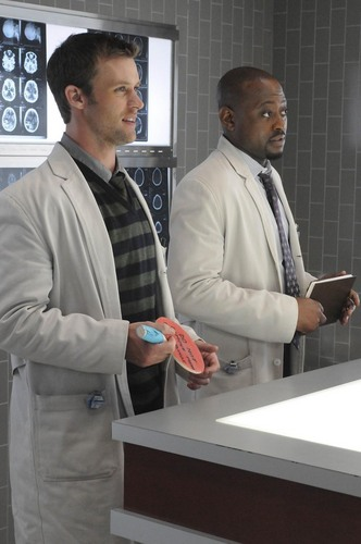 """7.17 """"Fall From Grace"""" Promotional photo"""