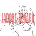 AleHeather- bedtime-WIP - total-drama-island fan art