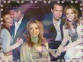 alexis-denisof - Alyson & Alexis wallpaper