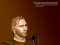 Anders - dragon-age-origins wallpaper