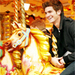 Andrew Garfield icons