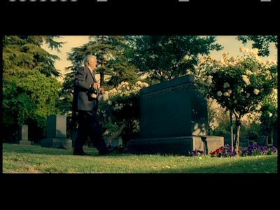 Avril Lavigne- 'When You're Gone' MV Screencaps [HQ] - music Screencap