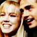 BH90210 - beverly-hills-90210 icon