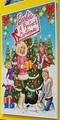 Barbie-A Perfect Christmas (That DVD Cover Was On German Toy Fair!)