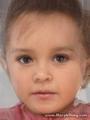 Beremy's Baby