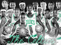 Boston Celtics - boston-celtics wallpaper