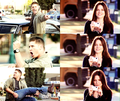 Brooke and Dean ♥