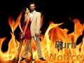 Burn Notice - burn-notice wallpaper