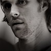 Chameron - jennifer-morrison-and-jesse-spencer Icon
