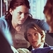 Chameron season 1 - jennifer-morrison-and-jesse-spencer icon