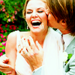Chameron wedding - jennifer-morrison-and-jesse-spencer icon