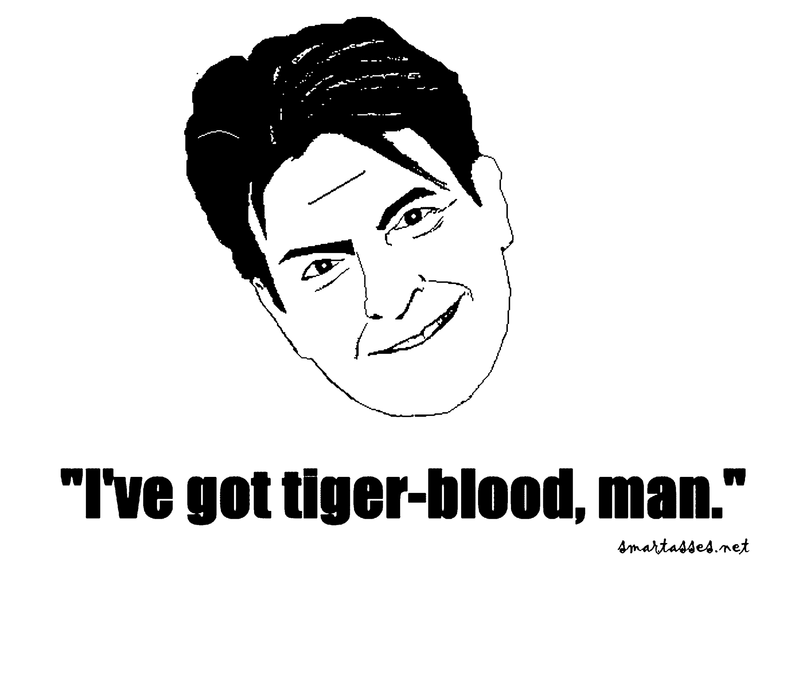 Charlie Sheen Quotes Winning Charlie Sheen Quote