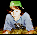 Chaz:)) - chaz-somers photo
