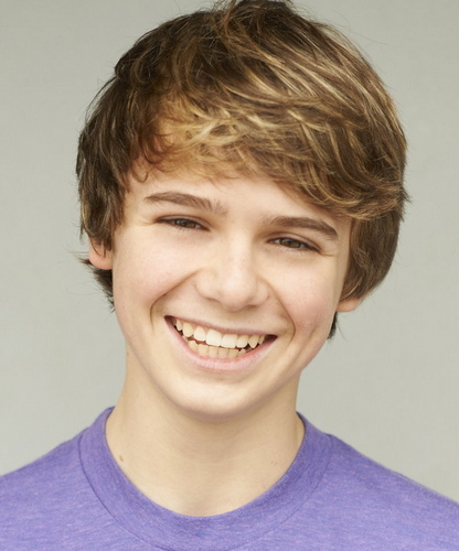 Christian Beadles wallpaper possibly containing a jersey and a portrait entitled Christian Beadles