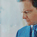 Colin Firth in The King's Speech - colin-firth icon