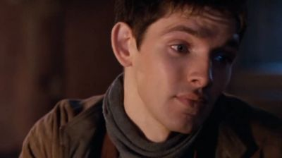 Colin morgan Hintergrund probably with a portrait titled Colin morgan