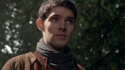 Colin Morgan wallpaper probably with a portrait called Colin Morgan