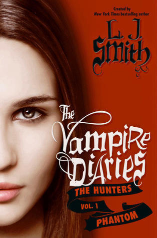 ¿Qué estas leyendo? Cover-of-Phantom-Hunters-Trilogy-damon-and-bonnie-19873831-314-475