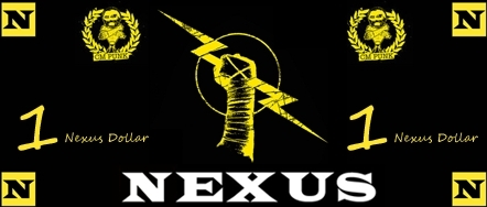 Wwes the nexus images currency for our new nation wallpaper and wwes the nexus images currency for our new nation wallpaper and background photos voltagebd Images