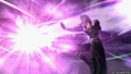 DISSIDIA Sephiroth - sephiroth screencap