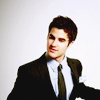 (m) darren criss ▶ All you need is love Darren-darren-criss-19813653-100-100