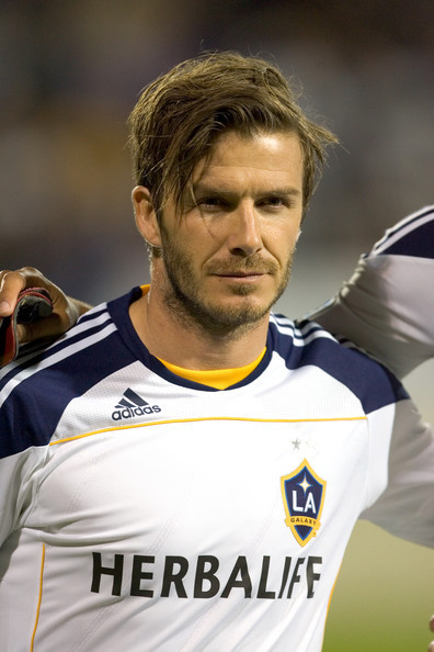 david beckham wallpaper hd. david beckham wallpaper 2011. david beckham playing soccer