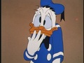 Donald's Crime - donald-duck screencap