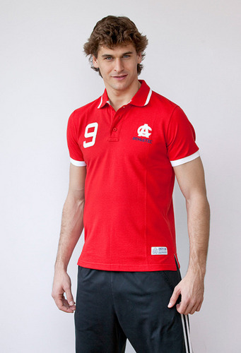 Fernando Llorente پیپر وال titled Fernando Llorente - modeling for the Athletic Bilbao brand (2011)
