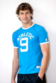 Fernando Llorente - modeling for the Athletic Bilbao brand (2011)  - fernando-llorente photo