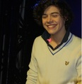 Flirty Harry (I Ave Enternal Love 4 Harry) Ur Smile Lites Up The Whole Room & My Heart 100% Real x