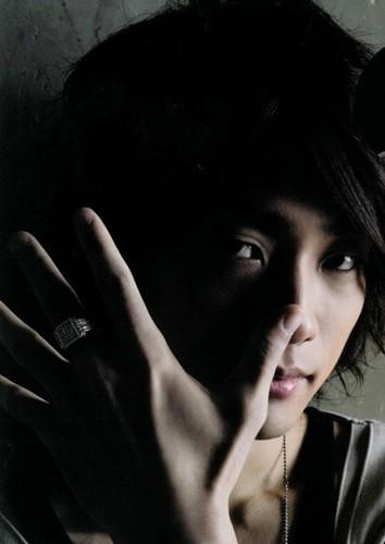 Fukuyama Jun