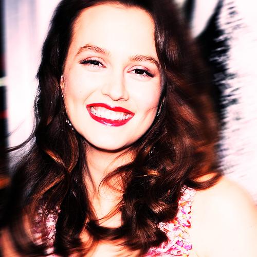 Leighton :))