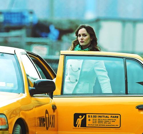 Blair :))