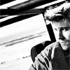 Scott Dunmore Garrett-Hedlund-icons-garrett-hedlund-19869344-100-100