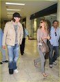 Gisele Bundchen & Tom Brady: Carnival Couple - gisele-bundchen photo
