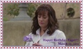 Happy Birthday Paget!!! March 10, 2011