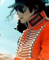 Happy!! Love! - michael-jackson photo