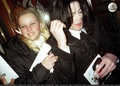I love you mr J! ^^ - michael-jackson photo